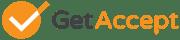 GetAccept Logo