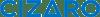 Cizaro logo