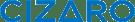 Cizaro Logo-1