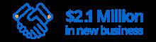 Icon-$2.1Million