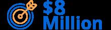 Icon-$8Million