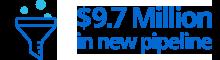 Icon-$9.7Million