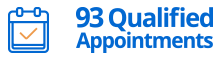 Icon-93Qualified-Appointments