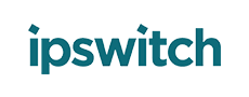 ipswitch b2b sales