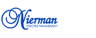 Logo-Nierman-2