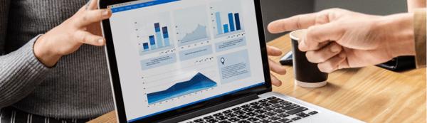 Outsourced metrics-1