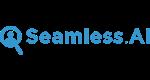 Logo-Seamless-CloudTask