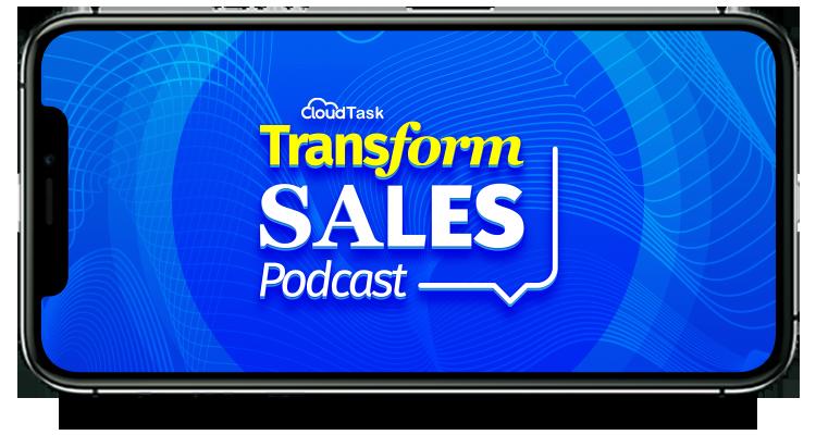 iPhone-Sales-Transformation