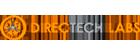 logo-directtech-1