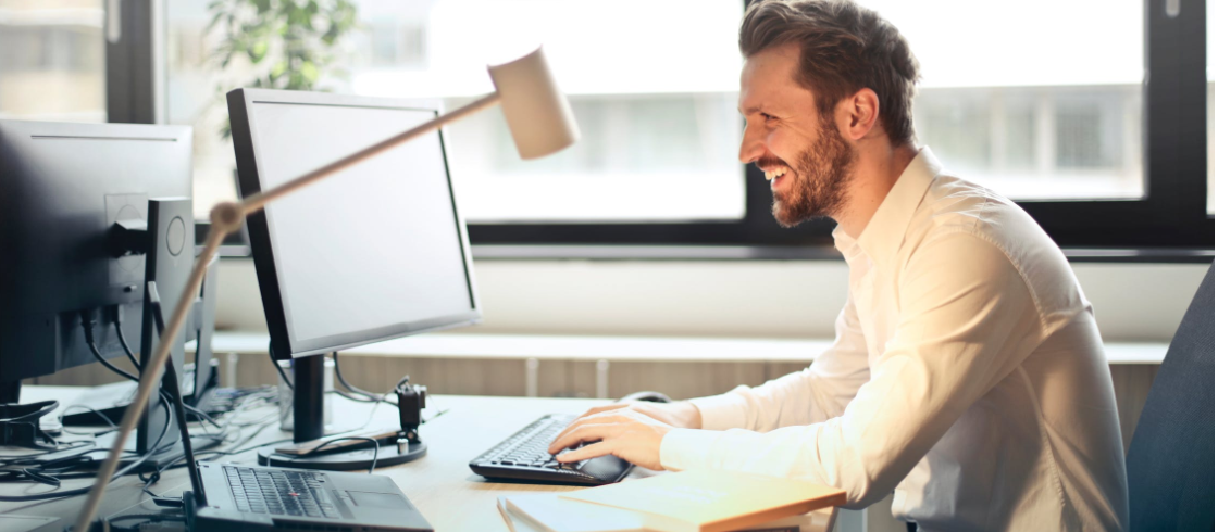 4 Reasons Sales Leaders Should Care About Live Chat