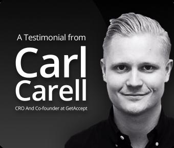 GetAccept-Carl