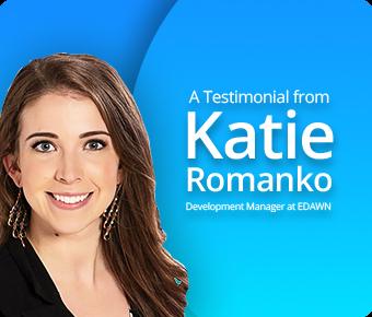 Katie Romanko