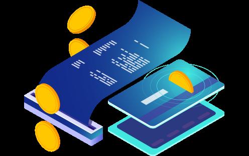 IMG-Pricing-06