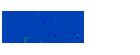 Nierman logo