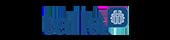 Logos-Talla