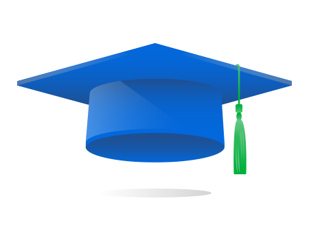 CloudTask Academy