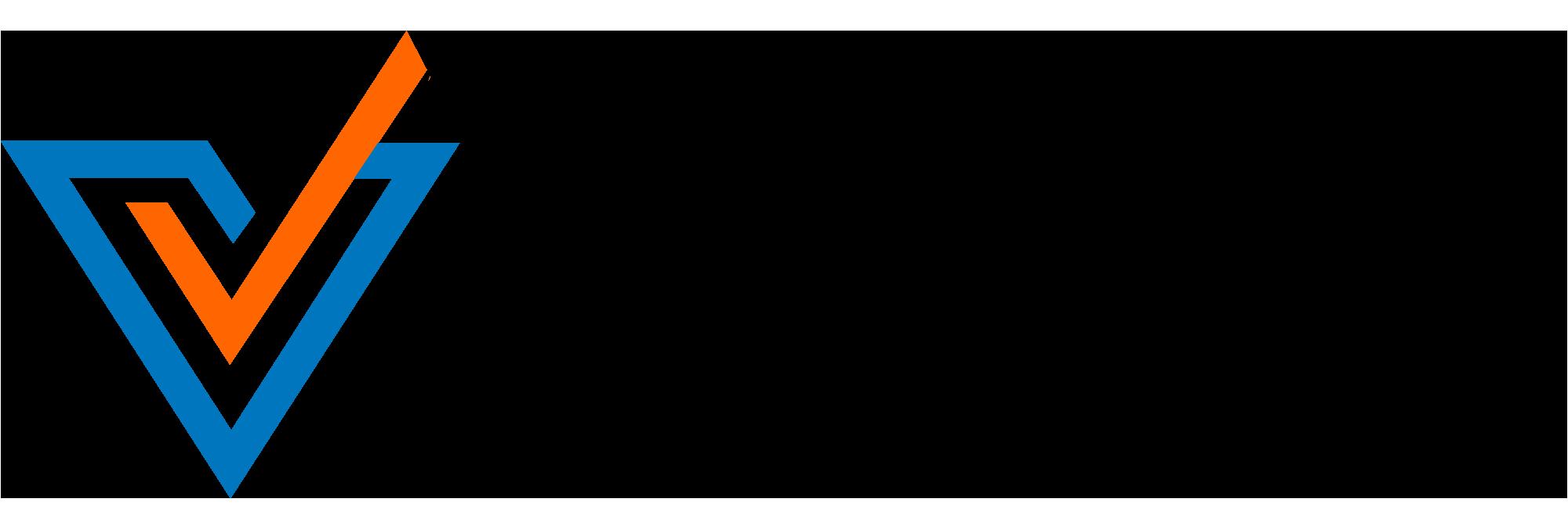 Vengreso Logo