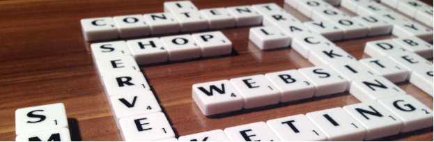 In Consultative Selling, fewer words mean more