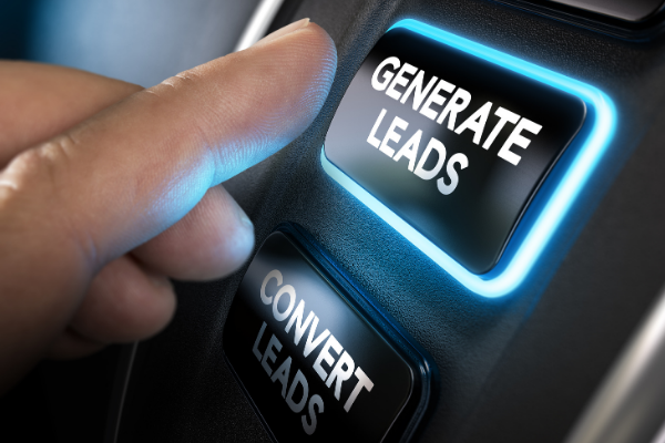 The Best Lead Generation Strategies for the Modern Business