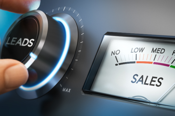 How to Effectively Qualify Sales Leads to Grow Your Business