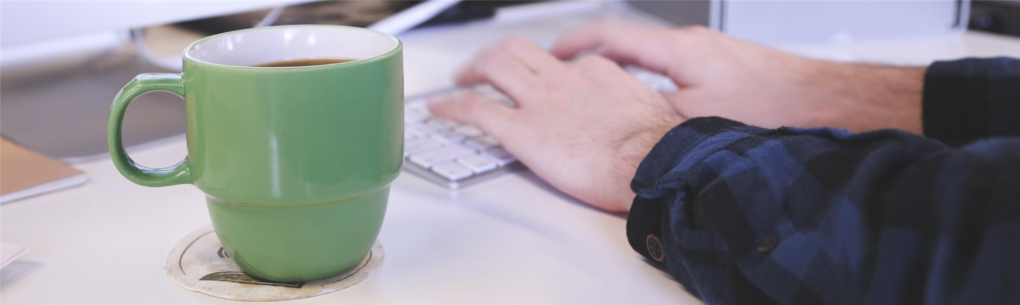 Top Tips to Effectively Manage Remote Employees